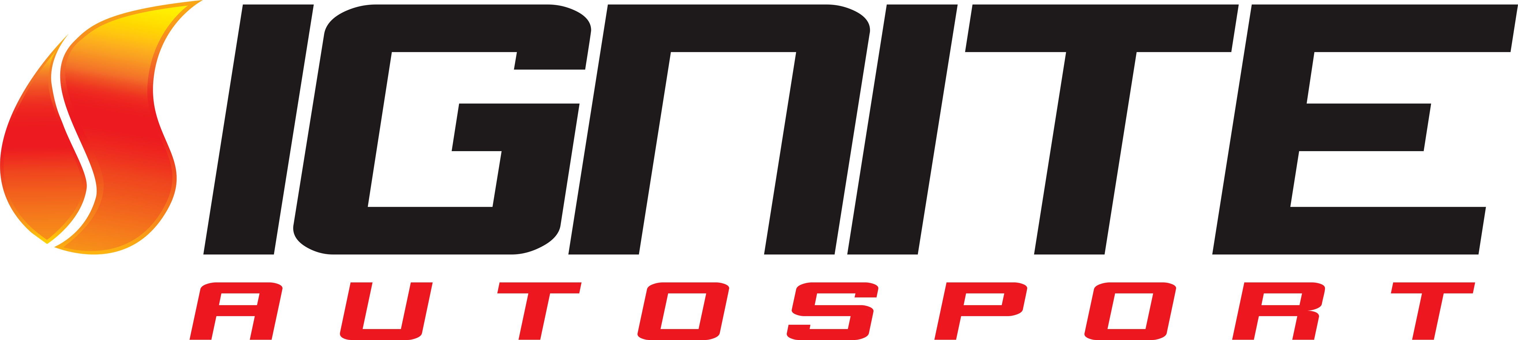 Ignite Autosport
