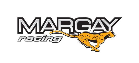 Margay