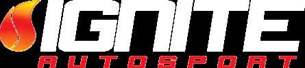 Ignite Autosport Logo